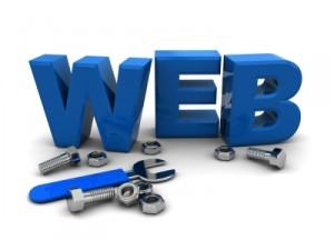 adaptar web seo