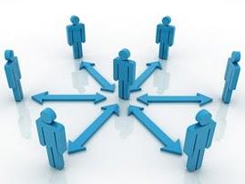 enlaces-seo-posicionamiento-web-google-experto-seo-profesional-seo-links