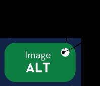 posicionamiento buscadores imagen atributo alt tag