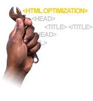 seo html tag title