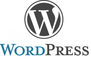 wordpress 32 seo